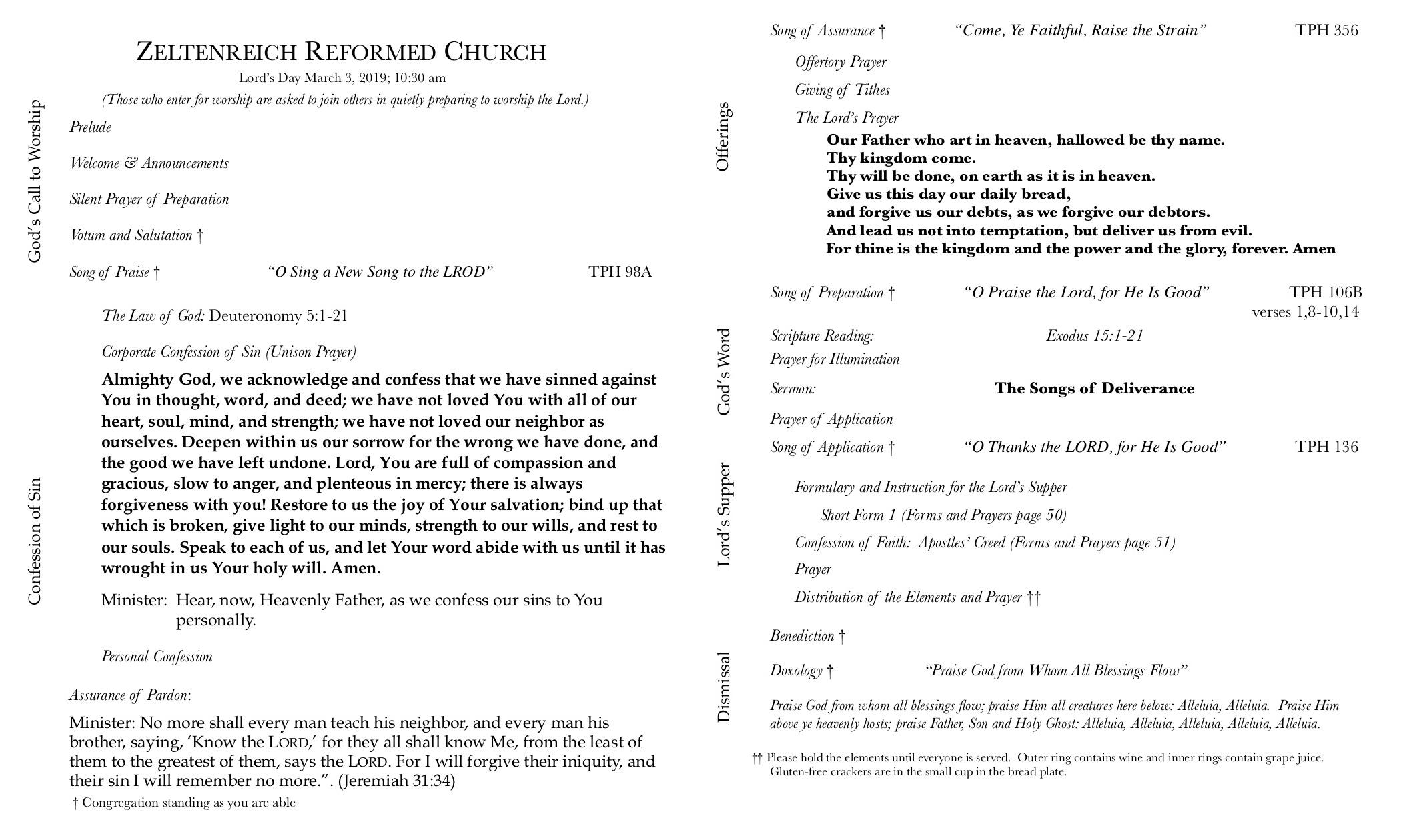 ZRC Bulletin 3.3.19.jpg