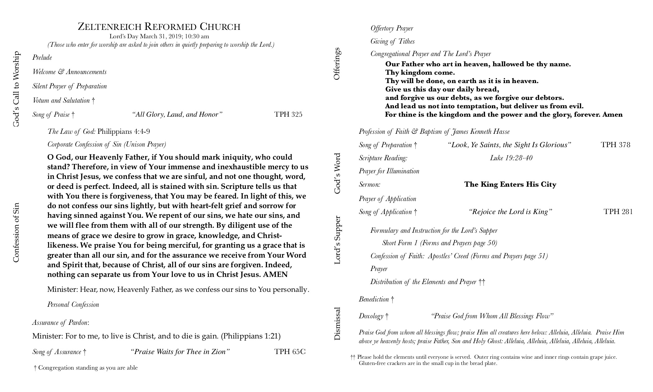 ZRC Bulletin 3.31.19.jpg