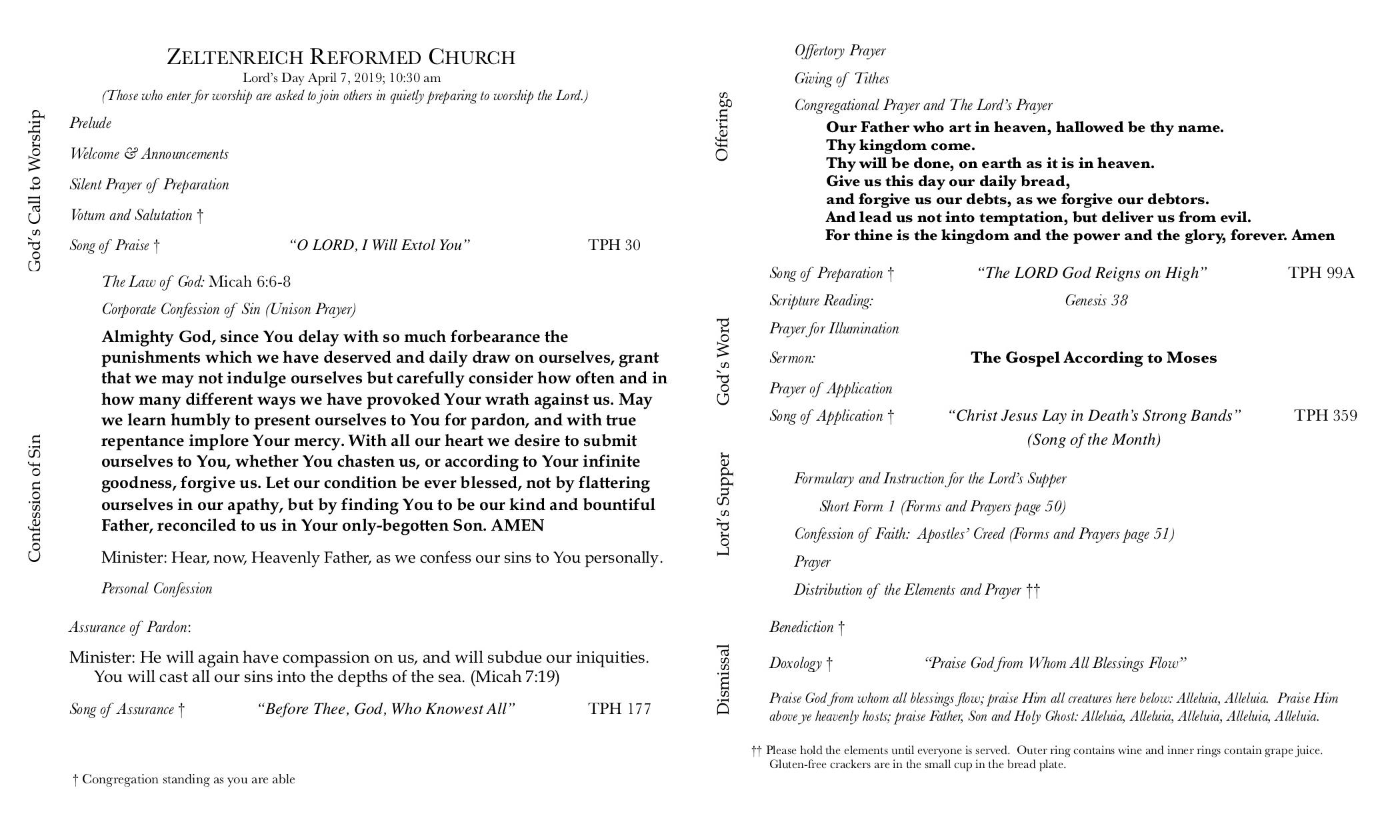 ZRC Bulletin 4.7.19.jpg