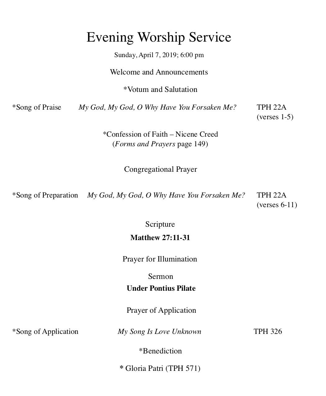 ZRC Evening Bulletin 4.7.19.jpg