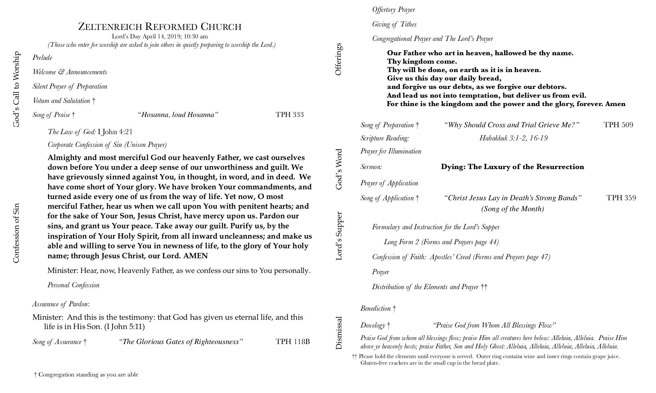 ZRC Bulletin 4.14.19.jpg
