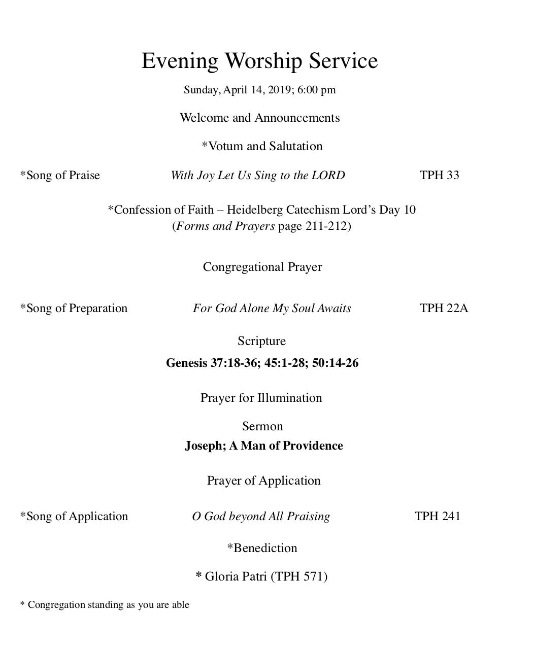 ZRC Evening Bulletin 4.14.19.jpg
