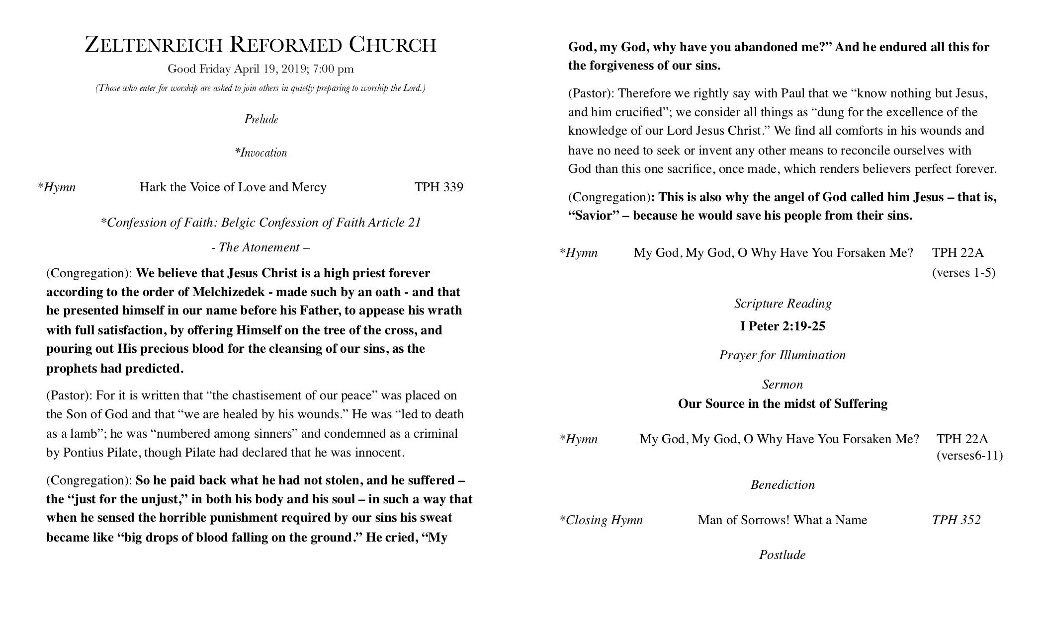 Easter Bulletin.jpg