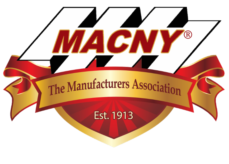 MACNY.png