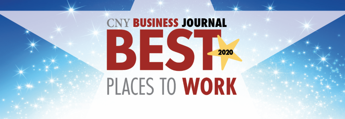 secure-net-2020-best-places-to-work.png