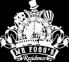 Mr Foggs residence_logo.png