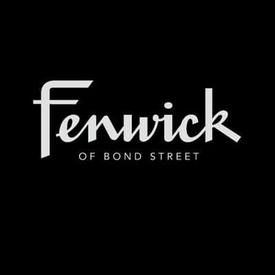 fenwicks-logo.jpg