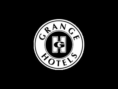 grange-hotels-logo.png