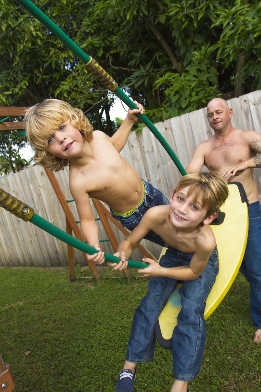 Sample_children_famliy_06.jpg