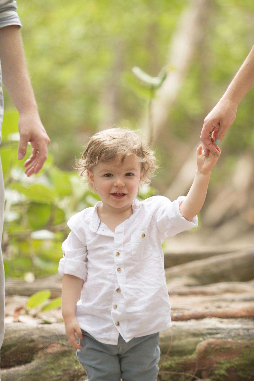 Sample_children_famliy_12.jpg