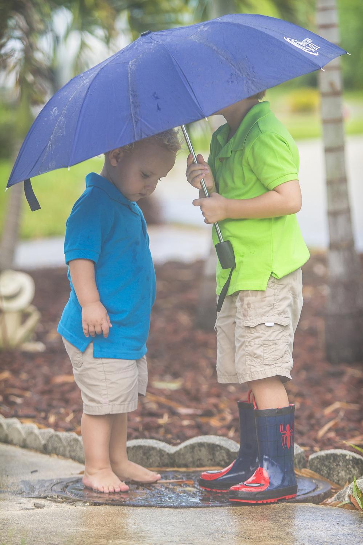 Sample_children_famliy_19.jpg