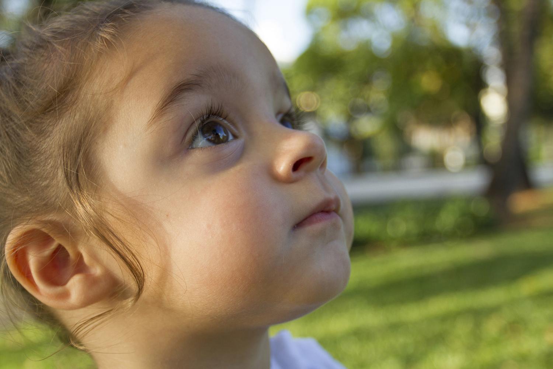 Sample_children_famliy_24.jpg