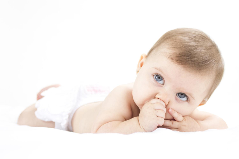 Sample_children_famliy_36.jpg