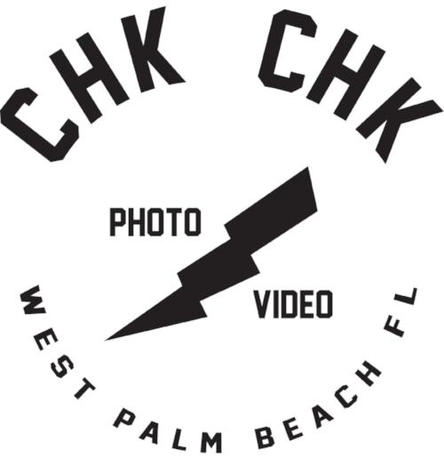 CHKCHK_.jpg