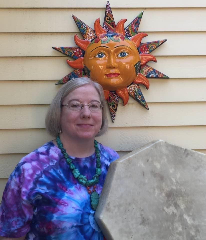 sunportrait.jpg