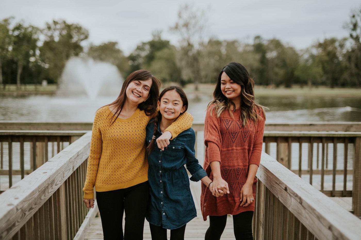 The Gonzaga Family-jpg faye-0021.jpg