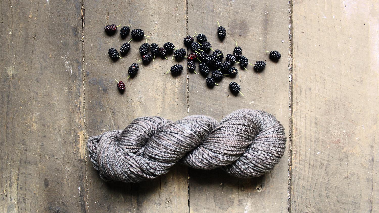 Knitting by Nature.jpeg