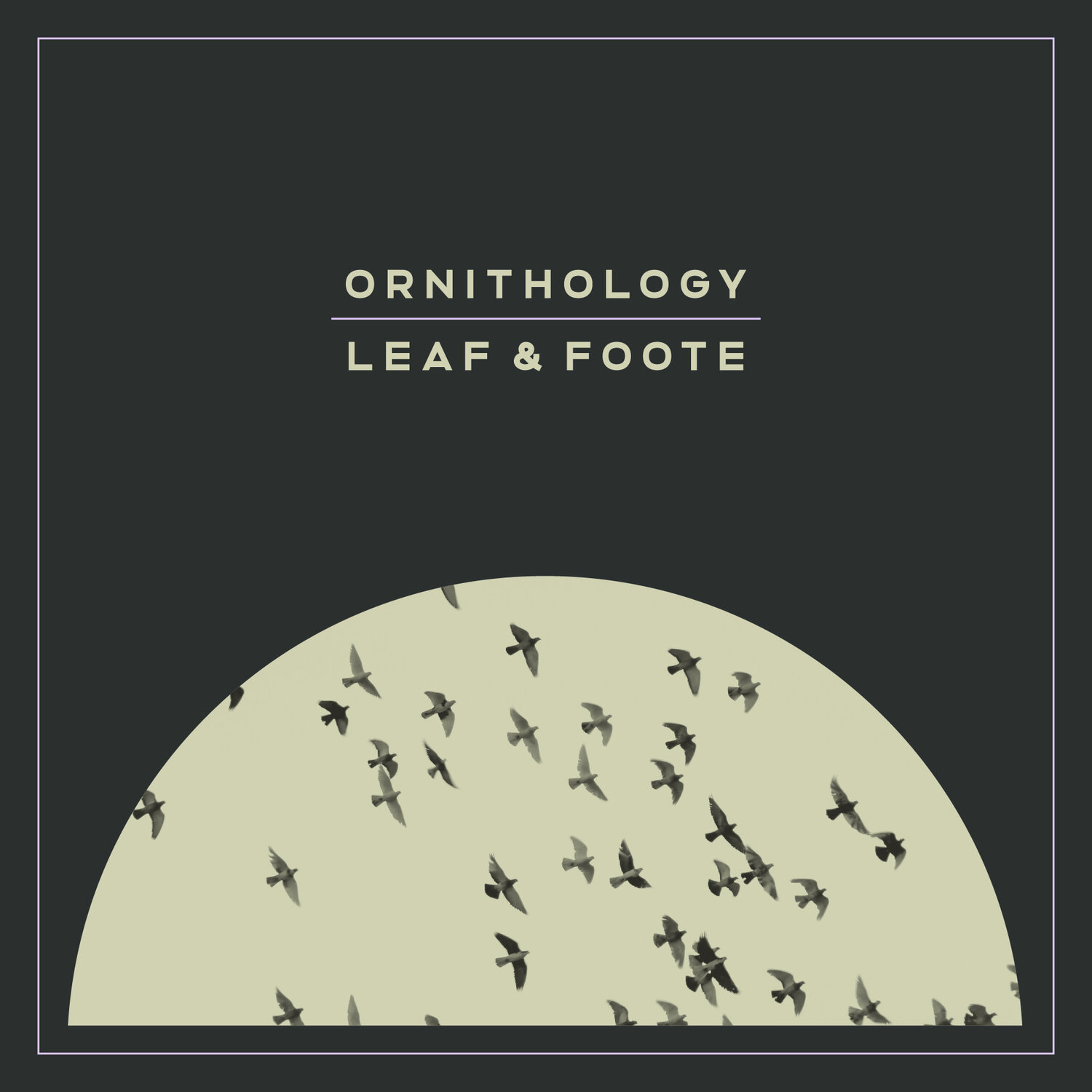 LEAFOOTE-ornithology-Cover-01.jpg