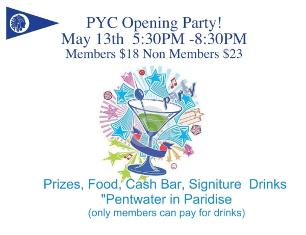 opening party.jpg