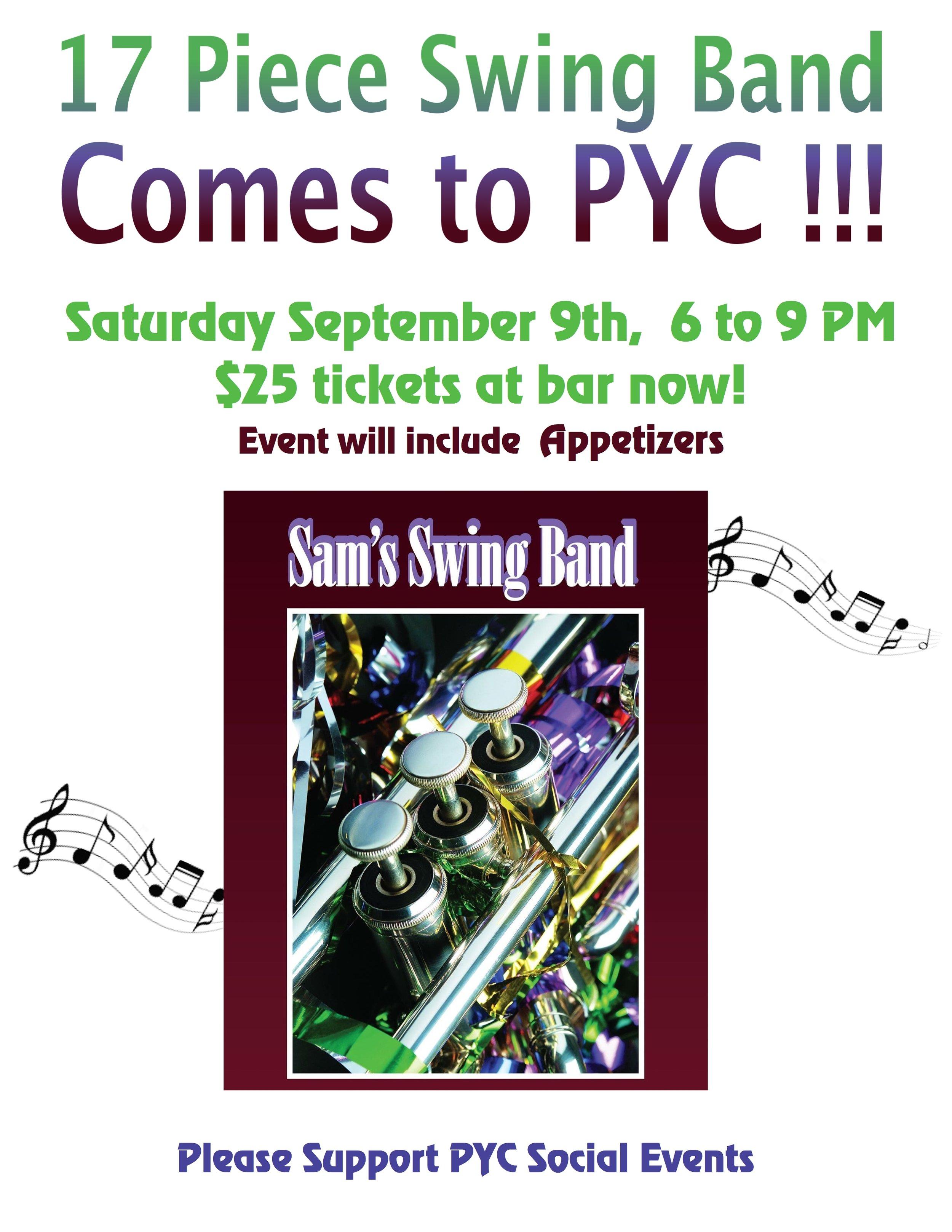 swing band-001.jpg