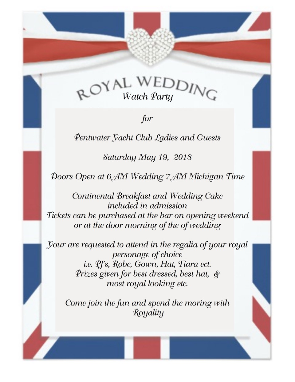 Roral Wedding-2-001.jpeg
