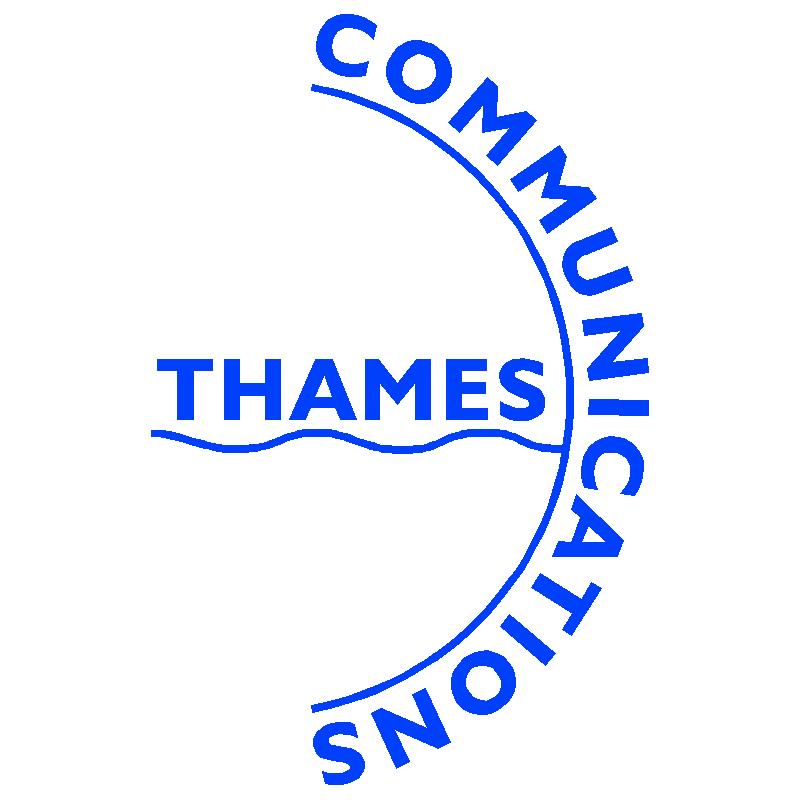 Thames Communications