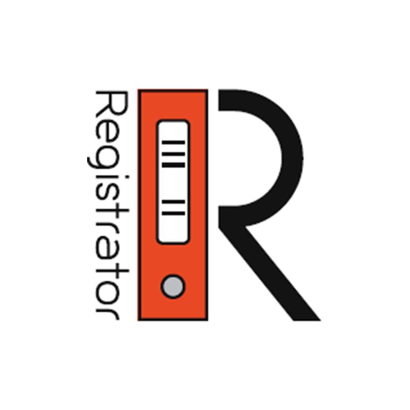 Registrator Software Solutions