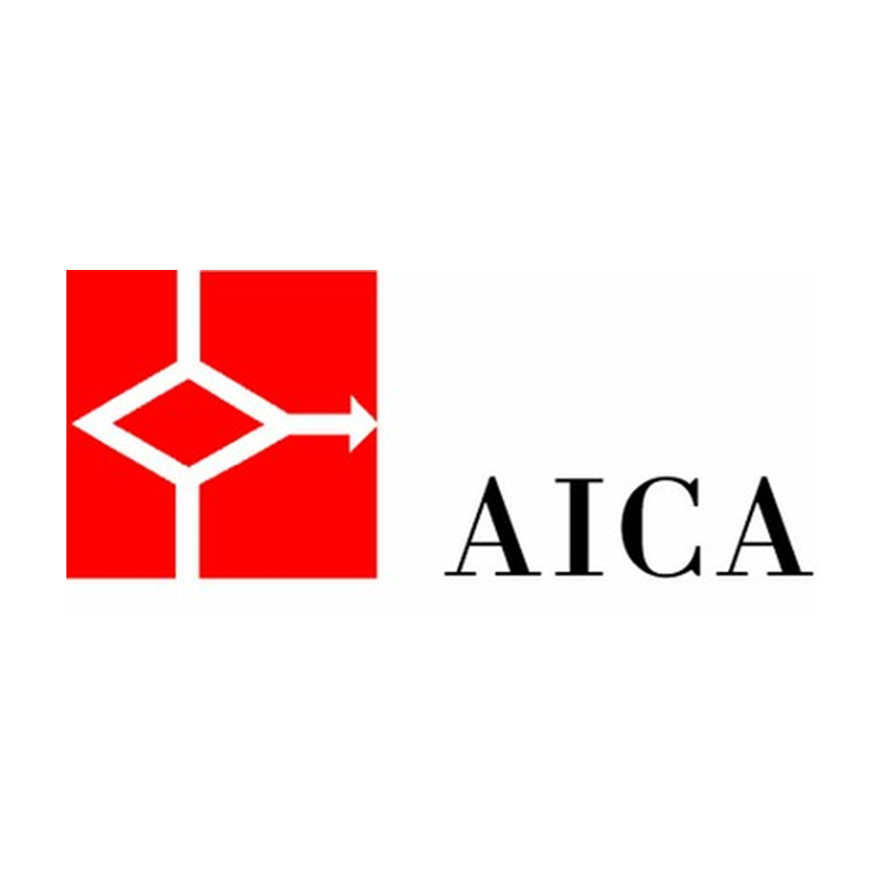 aica.png