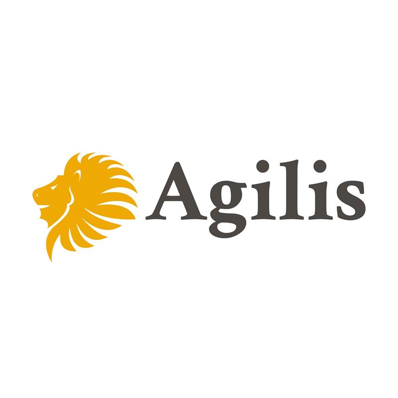 agilis.png