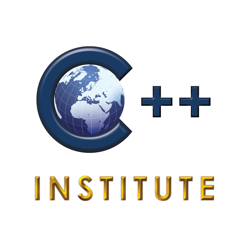 cpp institute.png