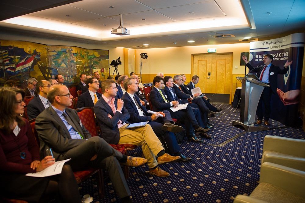 ITPE Round-Table Launch Event (10).jpg