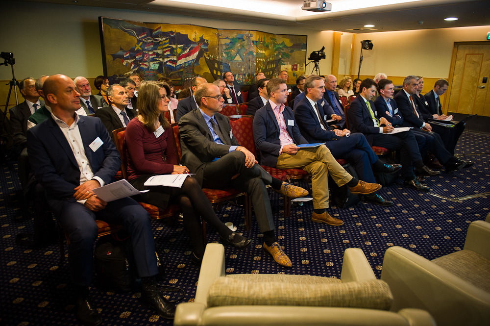 ITPE Round-Table Launch Event (13).jpg