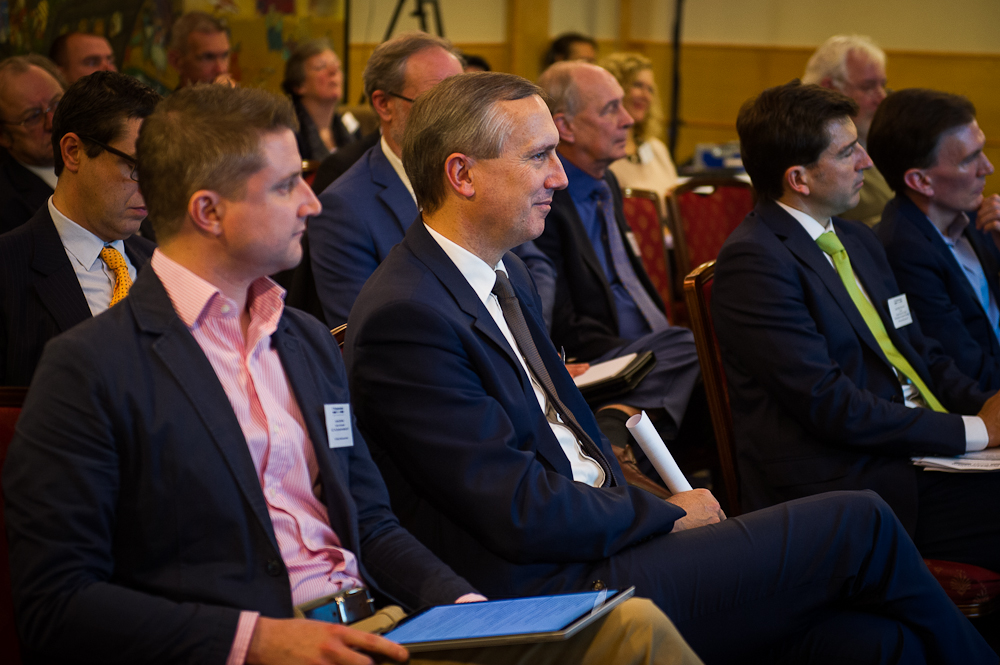 ITPE Round-Table Launch Event (14).jpg