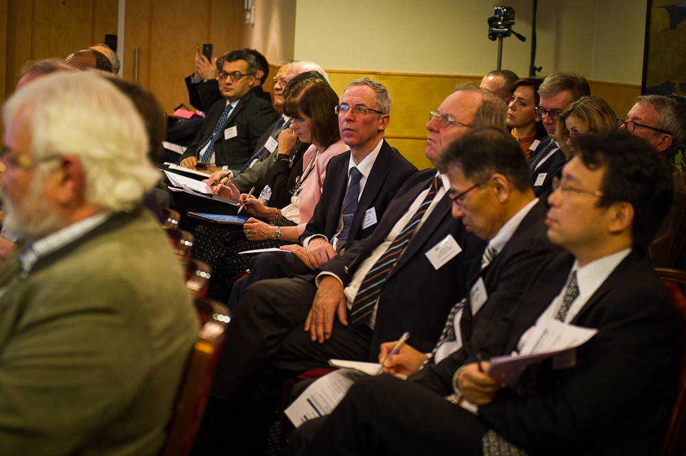 ITPE Round-Table Launch Event (21).jpg