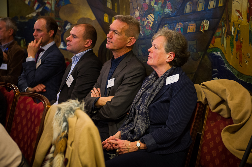 ITPE Round-Table Launch Event (22).jpg
