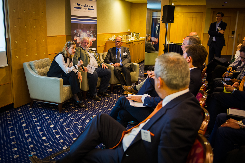 ITPE Round-Table Launch Event (37).jpg