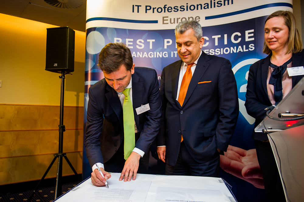 ITPE Round-Table Launch Event (82).jpg