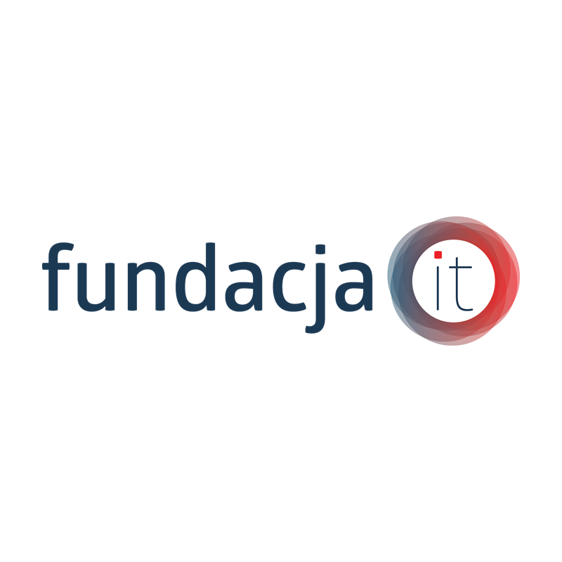 fundacja it.png