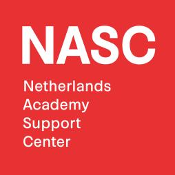 nasc_logo_webite.png
