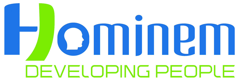 Logo_Hominem -Transparent.jpg