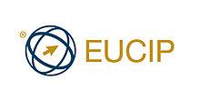 220px-EUCIP.jpg