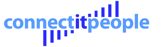 connectitpeople-logo.jpg