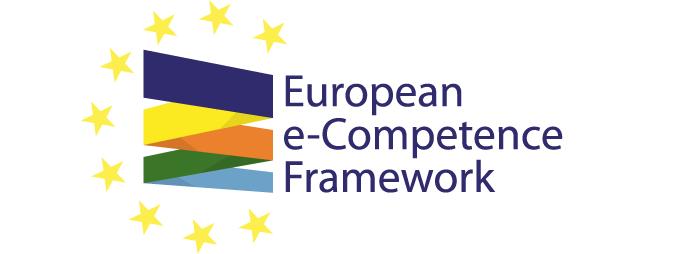 european e-competence framework.png