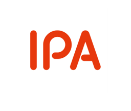 IPA logo snipped.PNG