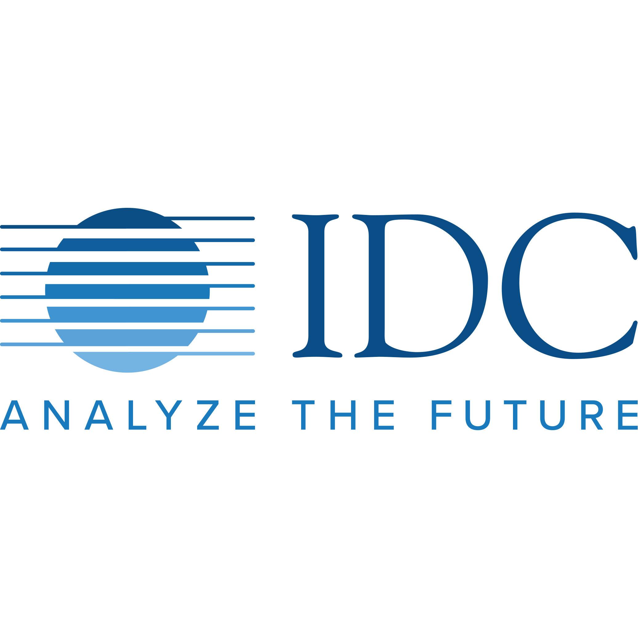 IDC-logo-square.jpg