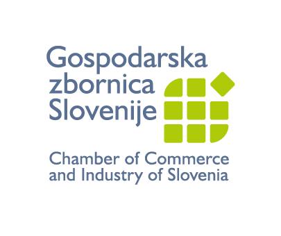 Slovenian organisation logo.PNG