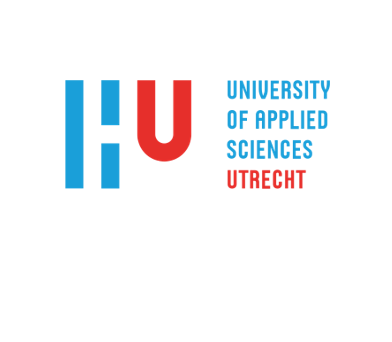Utrecht Uni Snipped logo.PNG