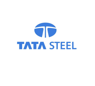 Tata Steel Logo snipped.PNG