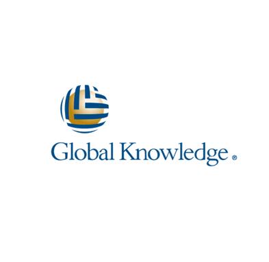global knowledge snip.PNG