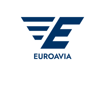 Euroavia snipped logo.PNG